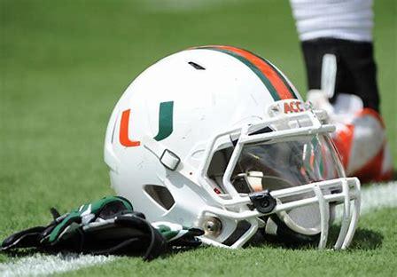 Quarterback D'Eriq King transfers to Miami