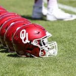 The Sooners Steamroll Florida to Win Cotton Bowl 55-20
