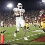 Vince Young and the 2005 Texas Longhorns-A Look Back
