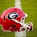 Georgia wins the Peach Bowl on 53-yard Game-winning FG