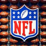 Worthy to be a Pro-A Life-Changing Opportunity to Play in the NFL