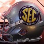 7 SEC Teams Return Starting Quarterbacks in 2020