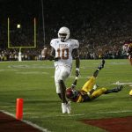 Highest-rated recruits Vince Young