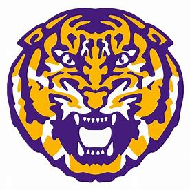LSU drops heartbreaker to Missouri/college football