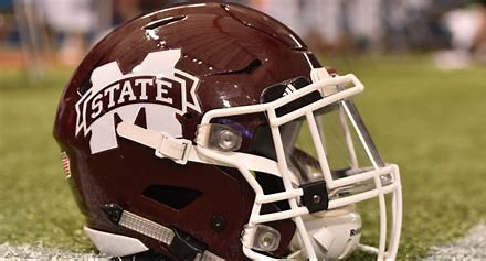 The Air Raid Sirens Have Gone Silent in Starkville/college football