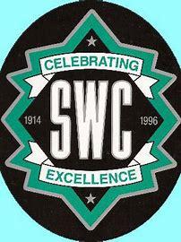 Southwest Conference logo